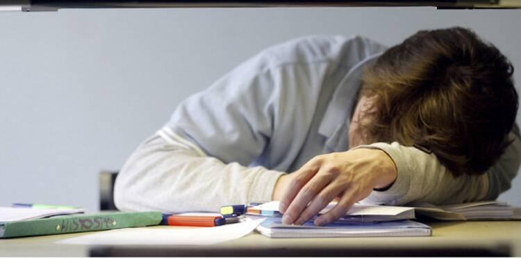 Seriez-vous prêt à dormir sept heures par nuit pour toucher une prime de votre employeur ?
