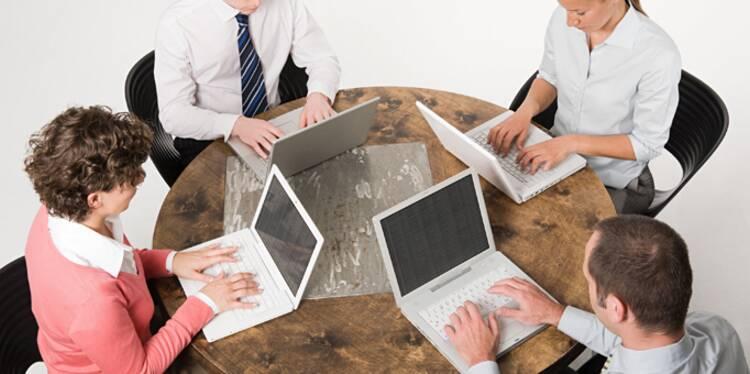 Les six principes à respecter pour finir un projet à temps