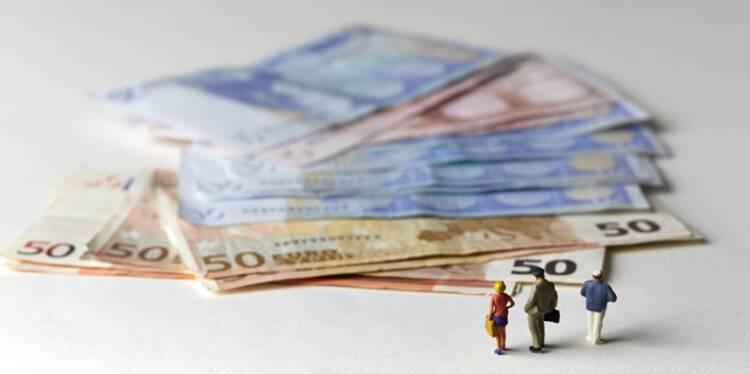 Les OPCI : une belle alternative à la baisse des rendements des fonds en euros d'assurance vie
