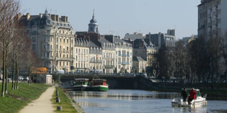 Immobilier à Rennes : les prix dans 6 mois