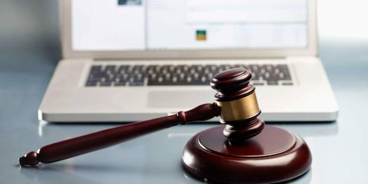 Réglez vos litiges du quotidien grâce aux sites Internet spécialisés