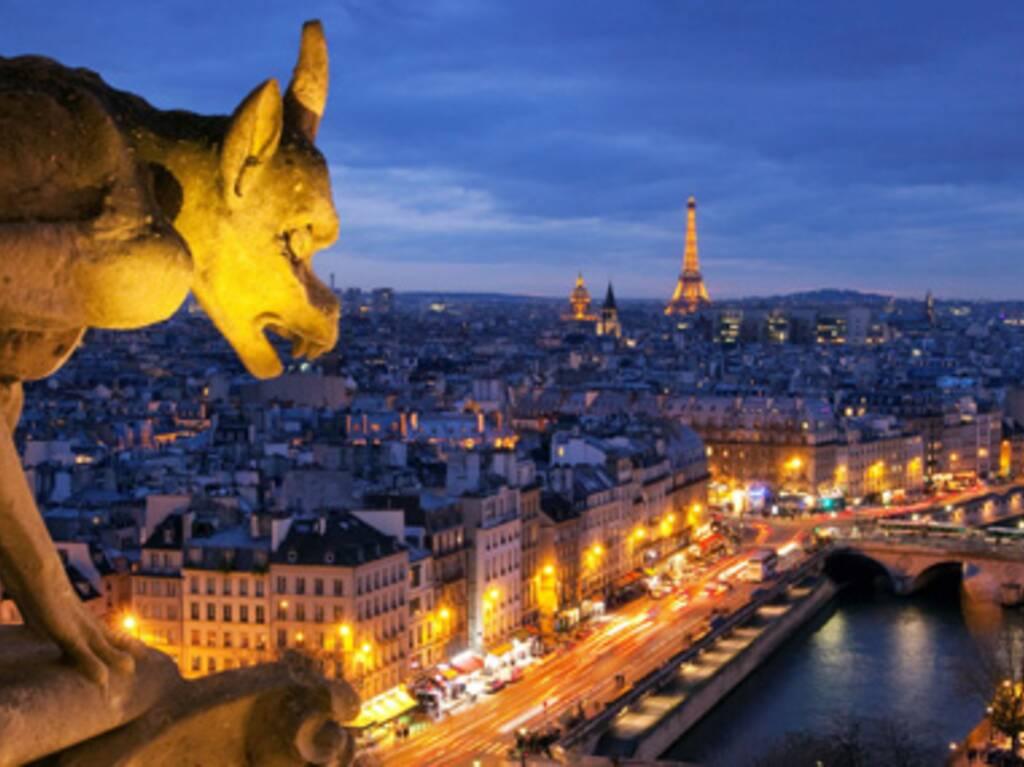 immobilier le m tre carr parisien bient t sous la barre symbolique des euros. Black Bedroom Furniture Sets. Home Design Ideas