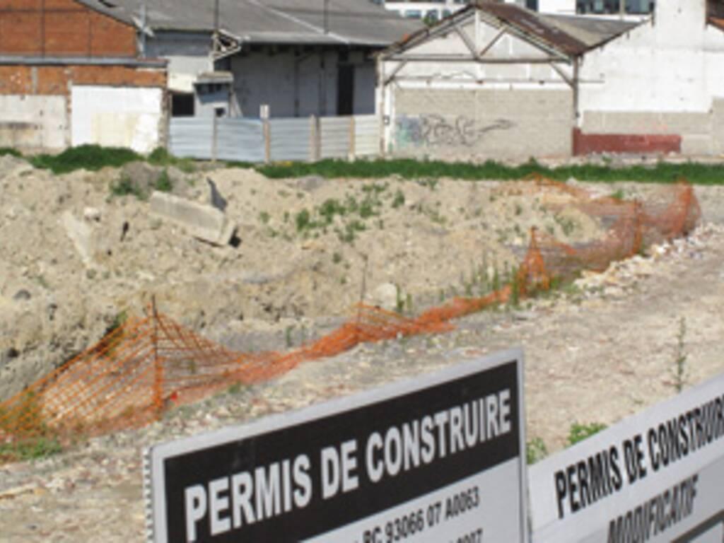Terrain construire les pi ges viter avant d acheter for Achat terrain a construire