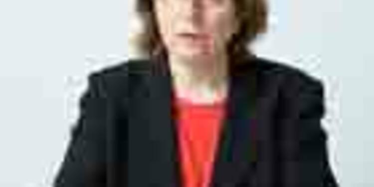 """""""Réforme des mutuelles : les patients bien couverts paieront plus dès 2015"""""""