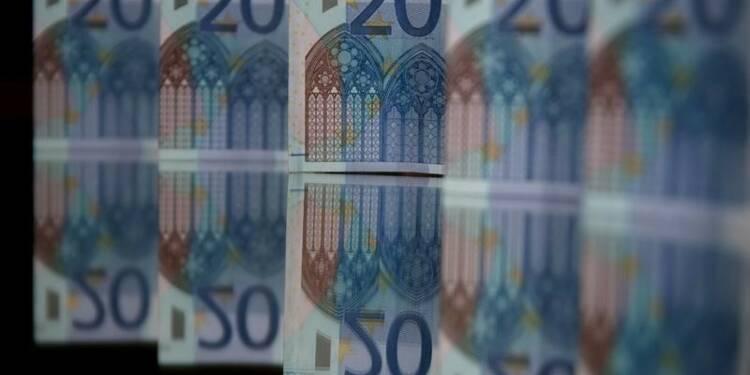 Le gouvernement confirme une future réforme de l'épargne salariale