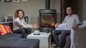 Les fantastiques avantages de la location meubl e - Location meuble avantage fiscal ...