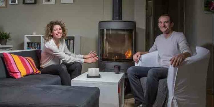 Les comptes de Marina et Michel : des revenus sans impôts avec le meublé