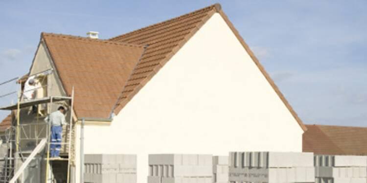 De bons conseils en ligne pour faire construire sa maison for Construire sa maison en ligne