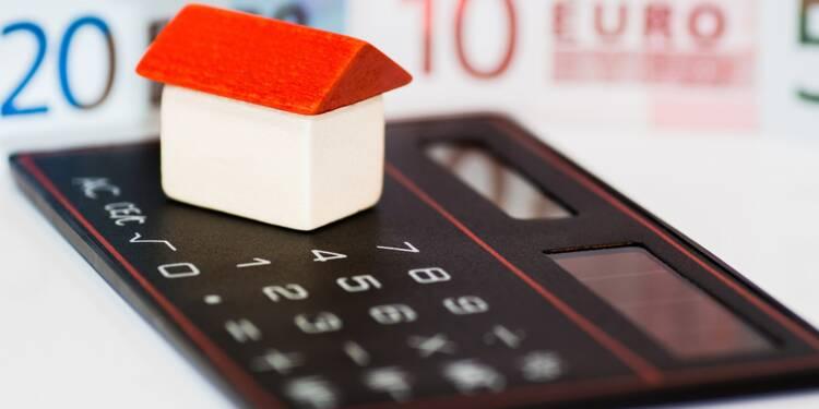 Logement en indivision : retarder la vente peut-il relever d'une faute ?