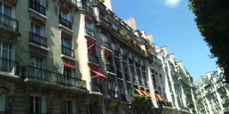 Les propri taires d 39 un bien immobilier ont jusqu 39 au 20 octobre pour r - Les proprietaires occupants pourraient payer une taxe ...