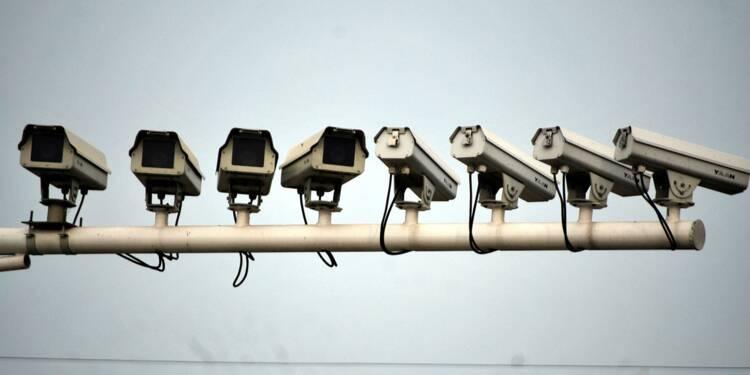 Jusqu'où l'employeur a-t-il le droit d'exercer son pouvoir de surveillance?