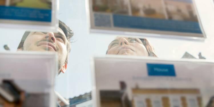 Immobilier dispositif locatif pinel ptz les aides for Aide achat maison