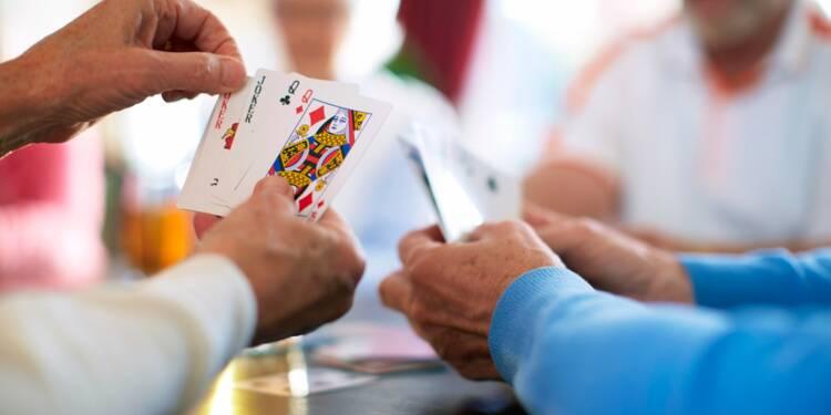 Maisons de retraite : attention, les tarifs vont du simple au double