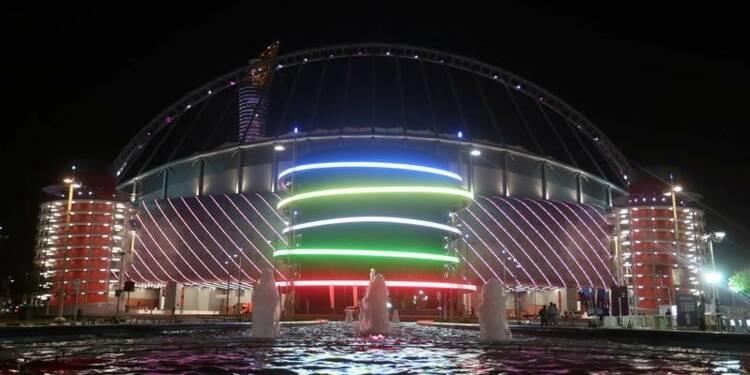Football : le Qatar devra-t-il renoncer au Mondial 2022 ?